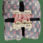 Κουβέρτα Προβατάκι - 200x240cm - 230-08