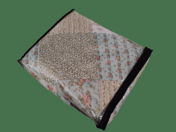 Υπέρδιπλο Κουβερλί - 220x240cm - 220-02