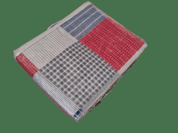 Υπέρδιπλο Κουβερλί - 220x240cm - 220-05
